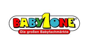Babyone Onlineshop und Fachmärkte