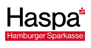 Hamburger Sparkasse, Filiale Wedel