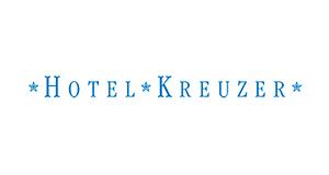 Hotel Kreuzer, Wedel