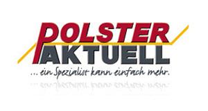 Polster Aktuell, Lübeck