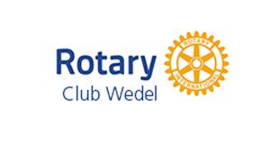Rotary Club Wedel