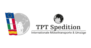 TPT Spedition, Rellingen