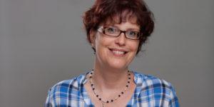 Susanne Lausen, Fachwirtin Kindertagesstätten